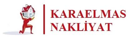Karaelmas Nakliyat