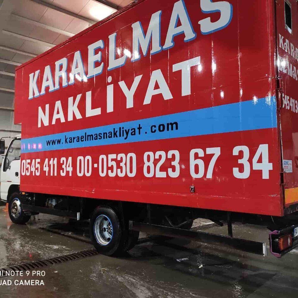 Evden Eve Nakliyat 1 e1615743098636 Evden Eve Nakliyat İstanbul