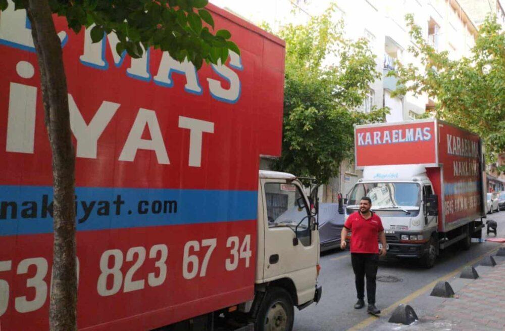 Evden Eve Nakliyat Istanbul e1615743374397 Evden Eve Nakliyat İstanbul